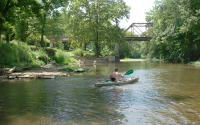 big river float trips missouri canoe raft kayak tube